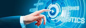 Casmar distribuye el software de videovigilancia SeeTec Cayuga
