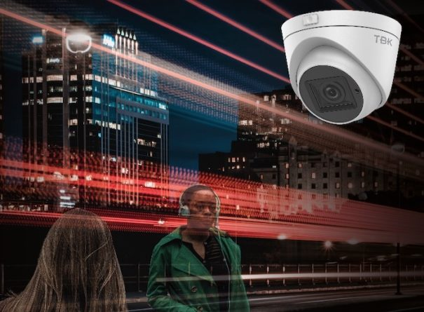 TBK vision hommax sistemas