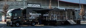 Hikvision Truckshow2019-300x100