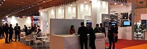 Hikvision refuerza su presencia y posición en el mercado luso