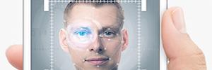 Dallmeier integra la tecnología de reconocimiento facial de Anyvision en Hemisphere