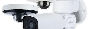 داهوا يقدم في جديد سلسلة ميني بتز PT/رصدها في جهاز التحكم عن بعد للمشاريع الصغيرة والمتوسطة