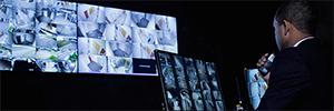 DF Century Plaza moderniza su sistema de seguridad con Hikvision