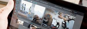 Genetec amplía su VMS Stratocast a las cámaras de videovigilancia de Bosch y Mobotix
