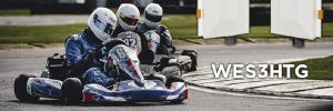 KBC Networks proporciona seguridad y control a los circuitos de carreras de Reino Unido
