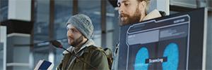 Unisys lanza Stealth (identity) como servicio en la nube