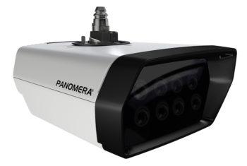 Dallmeier Panomera