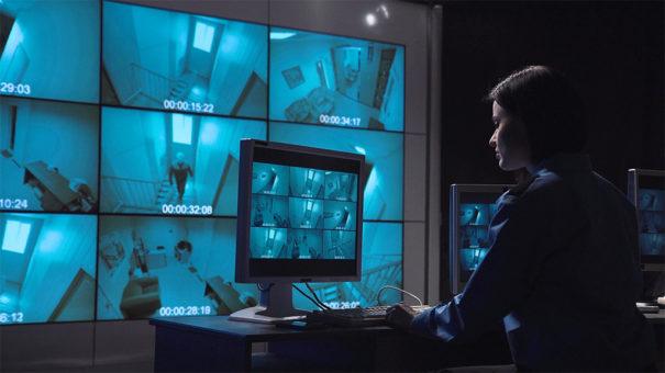 Hanwha se integra con BlueBox Video