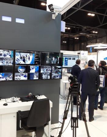 Siemens Sicur 2020