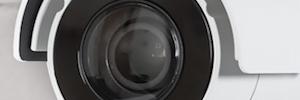 Johnson Controls presenta la nueva generación de cámaras bullet Illustra Pro Gen3