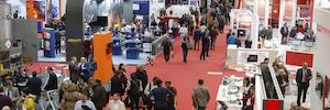 SICUR 2020 ends with the visit of 42.838 professionals a positive edition