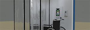 Crambo Healthcare Station: sistema de Inteligencia Artificial para la detección del Covid-19