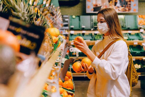 Tempos Analytics solucion para Covid19 en supermercados