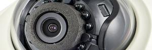هانوها Techwin يضيف ثلاثة نماذج لمجموعة من الكاميرات Wisenet Q H.265