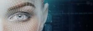 Panasonic Security Solutions imparte este mes webinars de sus últimos desarrollos