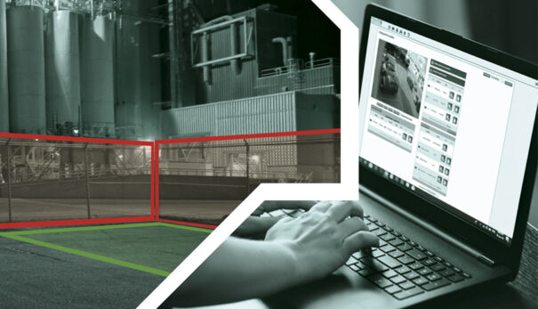 ProdexTec Optex y Tempos Analytics Videoverificacion