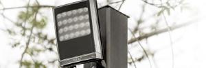 By Demes ha firmado un acuerdo con Raytec para comercializar sus soluciones de iluminación Led
