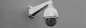 Casmar представляет бренд решений для видеонаблюдения Wisstar