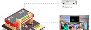 Esprinet refuerza su oferta de productos Hikvisión con sus soluciones de control de temperatura