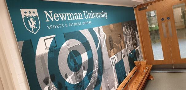 Idis y Unison en Universidad de Newman