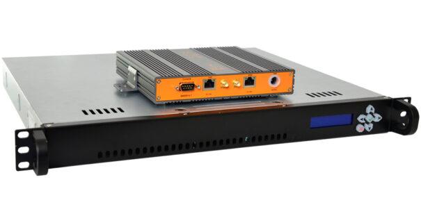 ProdexTec KBC Networks ThruLink