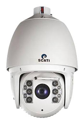Scati SID-35115NR-EXY32