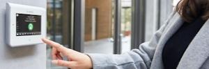 Bosch simplifica la gestión de accesos con la versión 3.0 de Access Management Systems