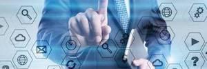 Onvifは、物理セキュリティアプリケーションのためのオープンソース開発プラットフォームを強化します