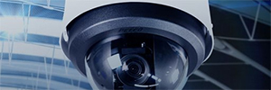 Motorola Solutions refuerza su presencia a nivel global con la compra de Pelco
