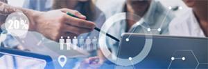 Vivotek fortalece su porfolio para ofrecer sistemas de vigilancia IP inteligentes