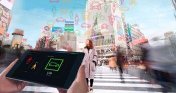 Bosch Intelligent Insights