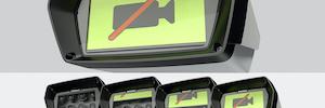 Dallmeier Panomera desarrolla Privacy Shield, una 'cortina de privacidad' controlada en remoto