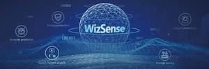 Dahua presenta la cámara PTZ WizSense SD5A con IA para seguridad perimetral