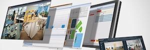 Johnson Controls incorpora IA de Tyco a la nueva versión de victor/VideoEdge
