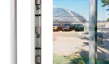 Prodextec CIAS Micro-Ray chez Renault-Dacia Monza