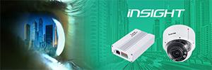 VivotekはOSSAによってサポートされている新しいデバイスを発表します