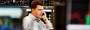 Cisco apuesta por una seguridad sencilla, inteligente y ubicua