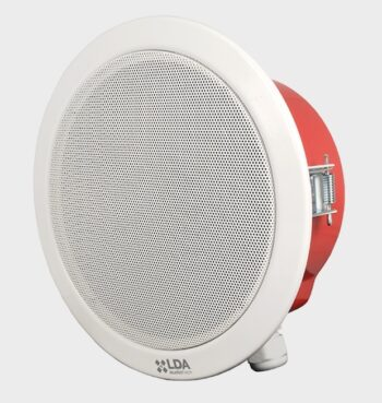 LDA audio tech CH-42TNs02