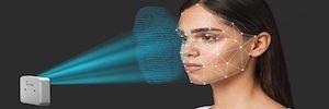 Intel ofrece reconocimiento facial para cualquier dispositivo con RealSense ID