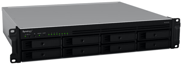 Synology RS1221RP