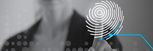 Johnson Controls sponsors ASIS Europe virtual security event 2021