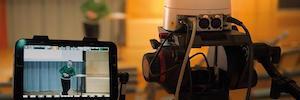 كيفية استخدام كاميرات التتابع لتحسين الأمن والتدريب