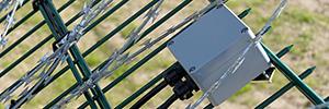 ProdexTec se convierte en distribuidor oficial para Iberia de Detection Technologies