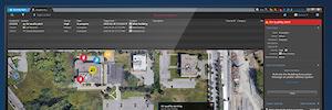 Genetec Security Center 5.10 avanza hacia la arquitectura de videovigilancia híbrida en la nube