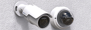 Mobotix expands its Move camera offering and updates its software