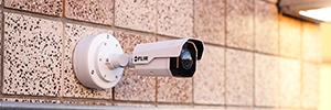 Flir Systems Quasar Premium: Videoüberwachung für anspruchsvolle Umgebungen