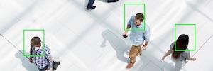 Casmar présente la solution de gestion et d'analyse de la capacité de détail PassCounter 4DPlus