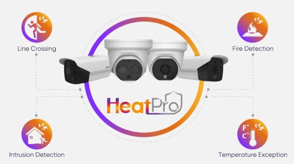 hikvision heatpro (en)