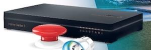 By Demes, nuevo distribuidor de dispositivos IoT Fibaro en España