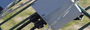 Мультисенс: Расширенная многосенсорная система узла от Detection Technologies